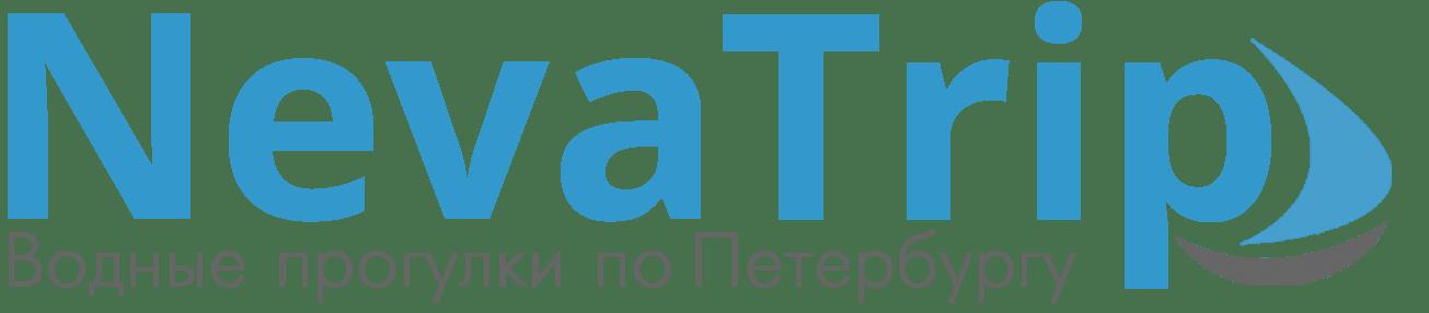 купить детский финский комбинезон в интернет магазине